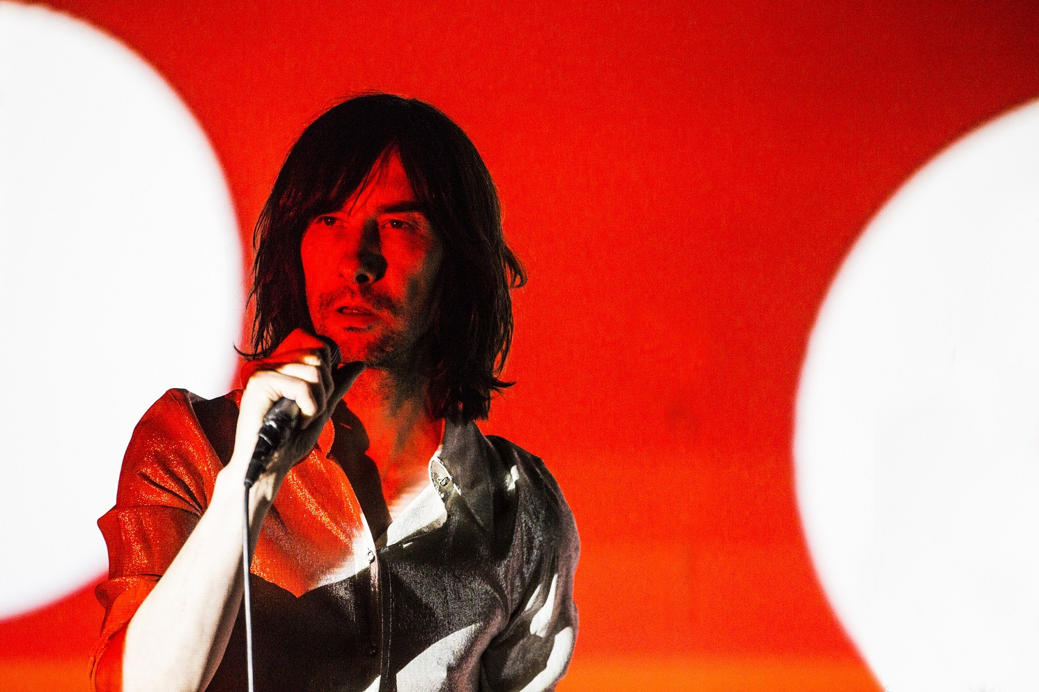 Primal-Scream-Bobby-Gillespie-colour-1-c-Ignition-Records-2016-edit