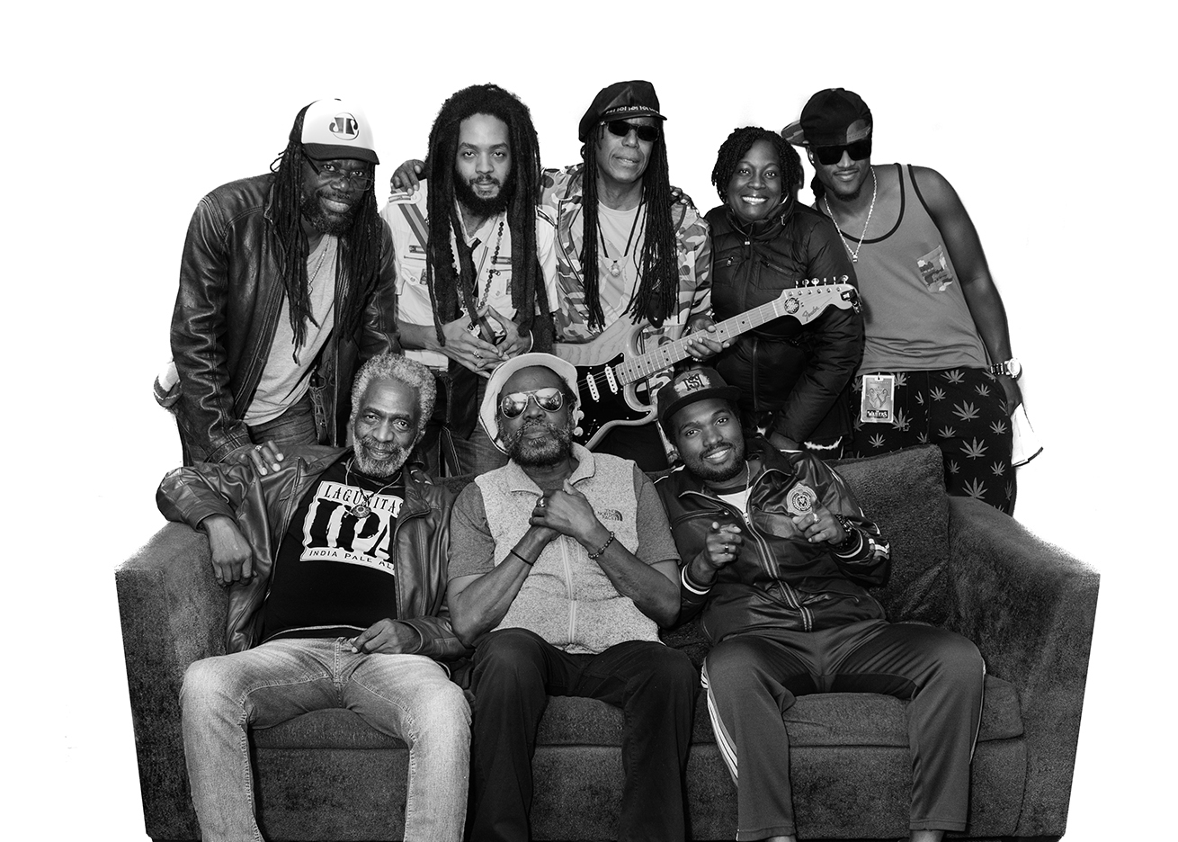 TheWailers1 lo res NO LOGO white