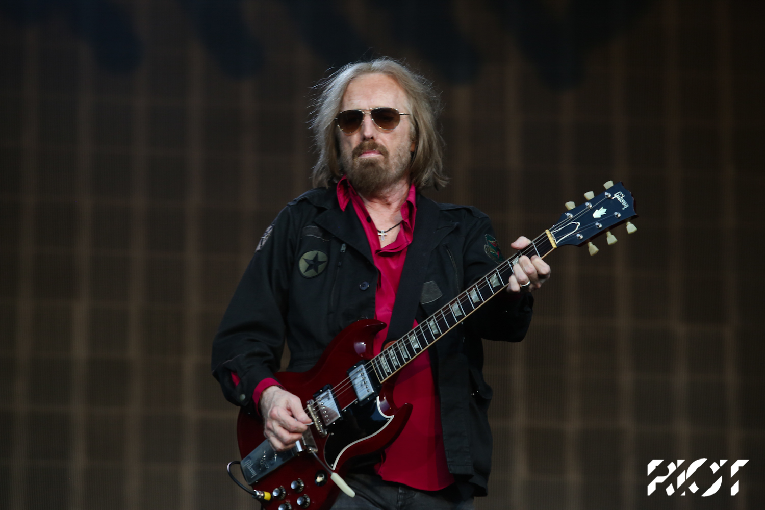 BSTTomPetty_010