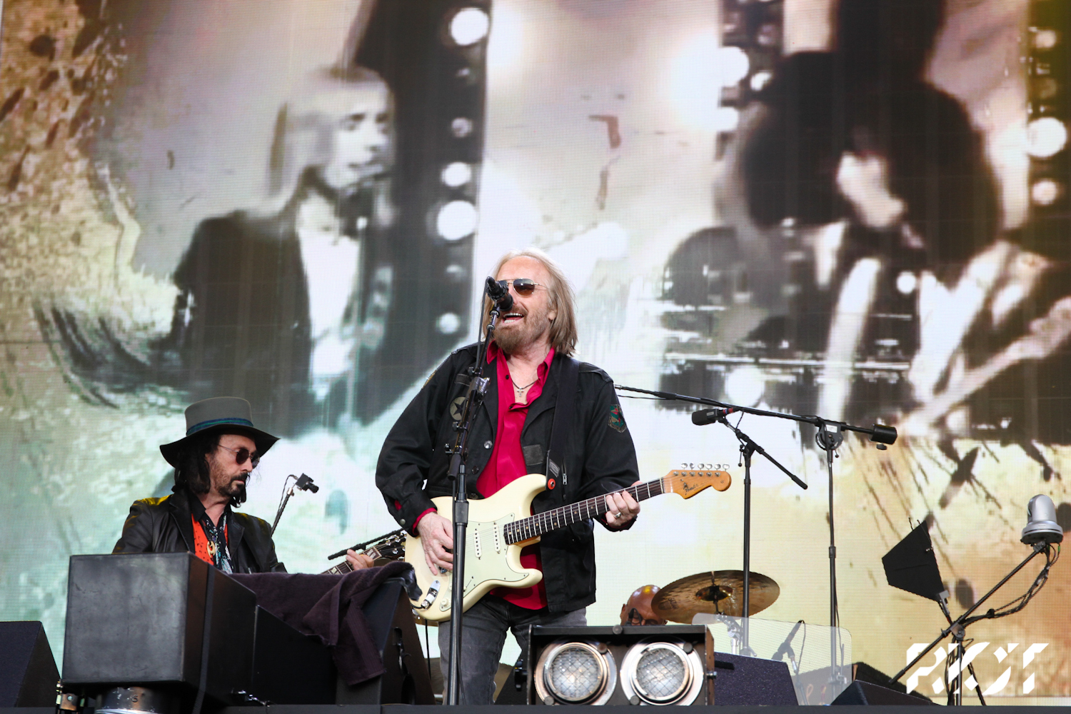 BSTTomPetty_014