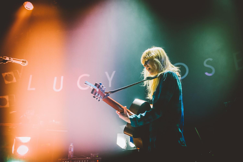 LucyRose-Live2017