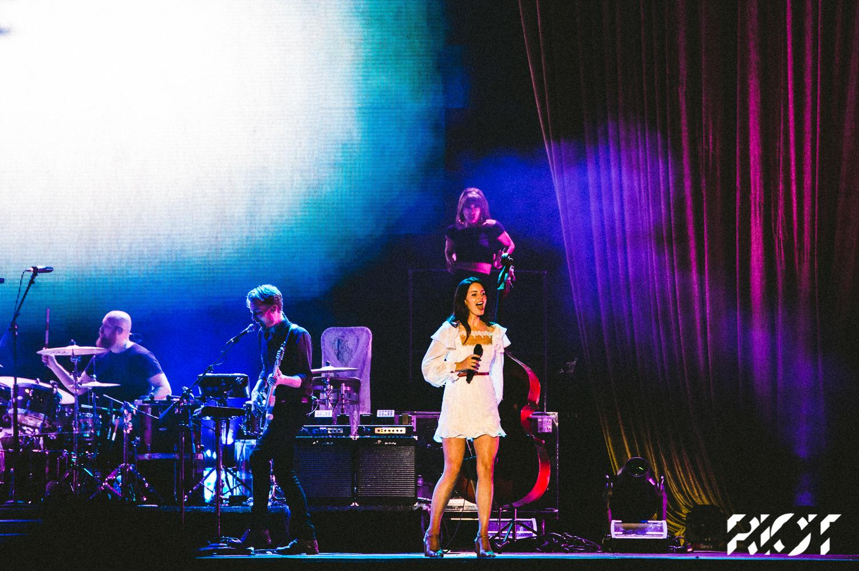 Lana Del Rey - Way Out West 2017 - Emma Viola Lijia-17