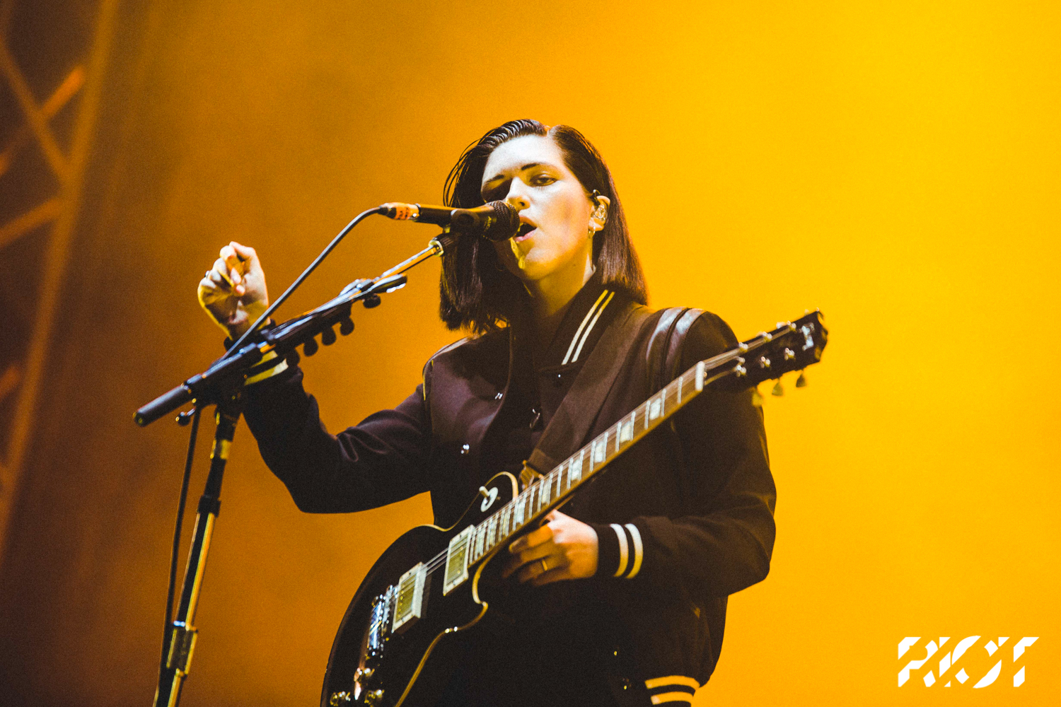 The xx - Way Out West 2017 - Emma Viola Lijia-22