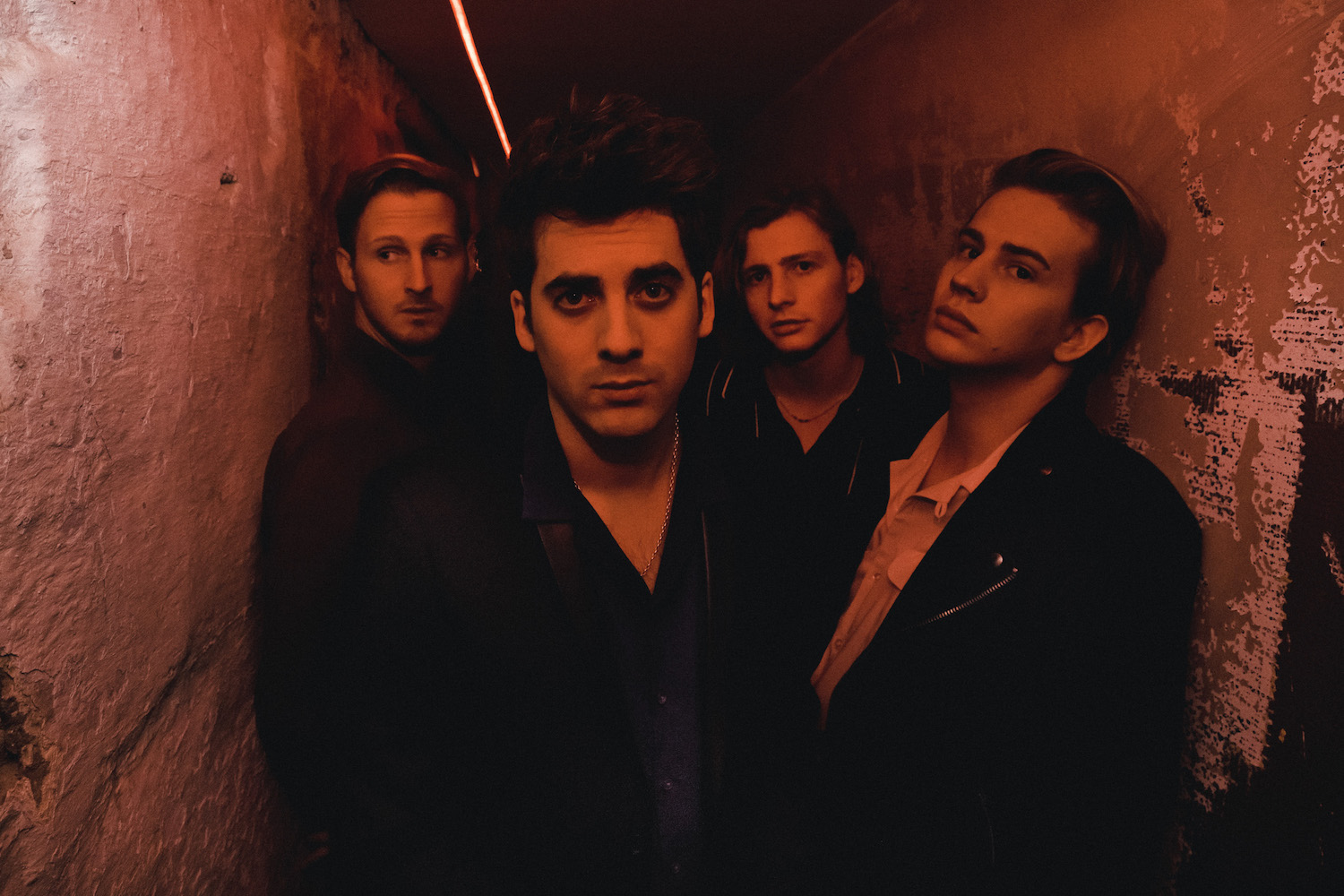 circawaves-press-shot