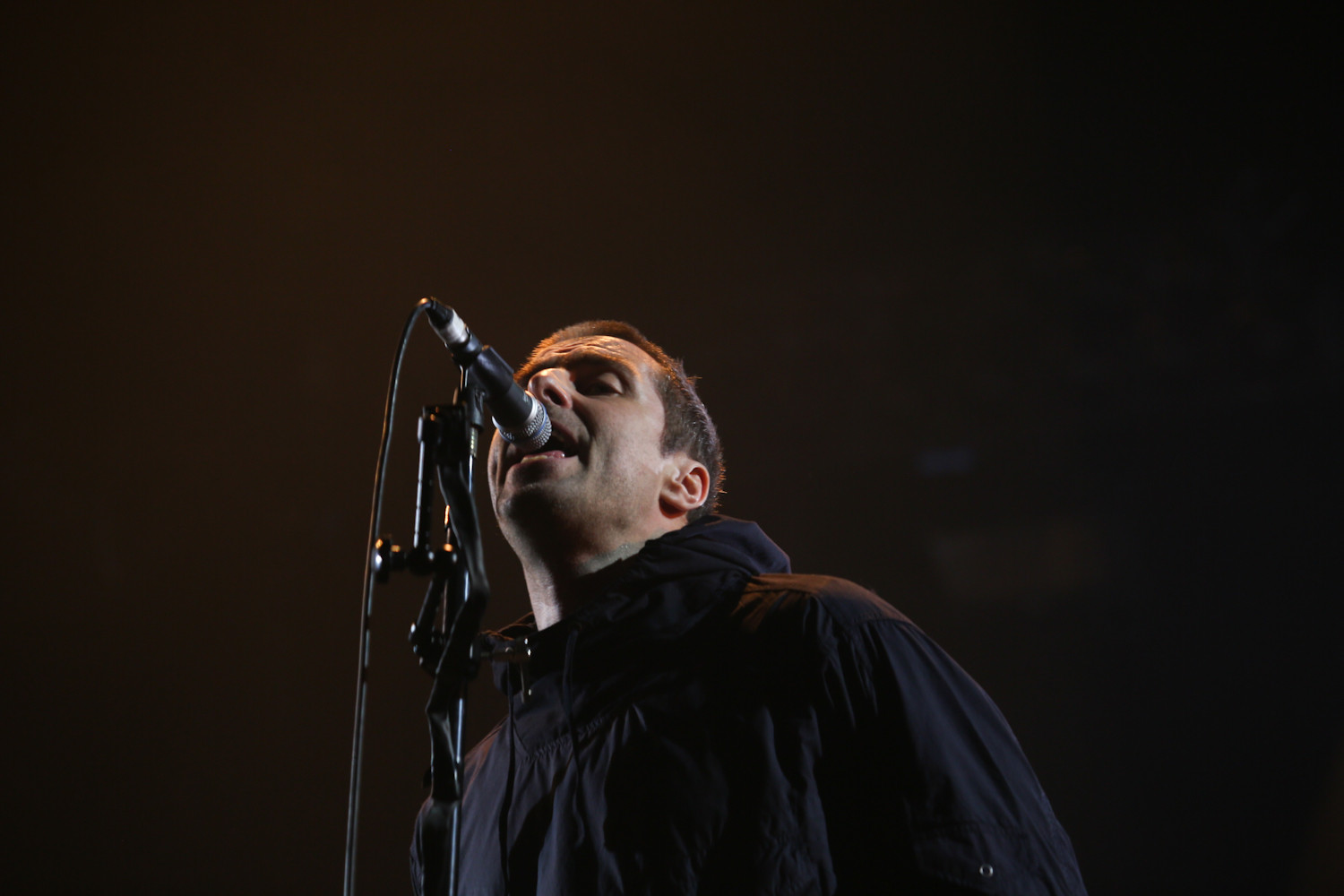 RIOT_LiamGallagher_005