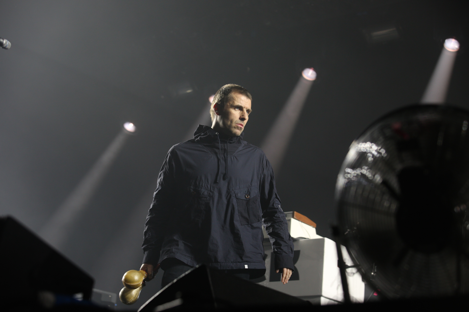 RIOT_LiamGallagher_006