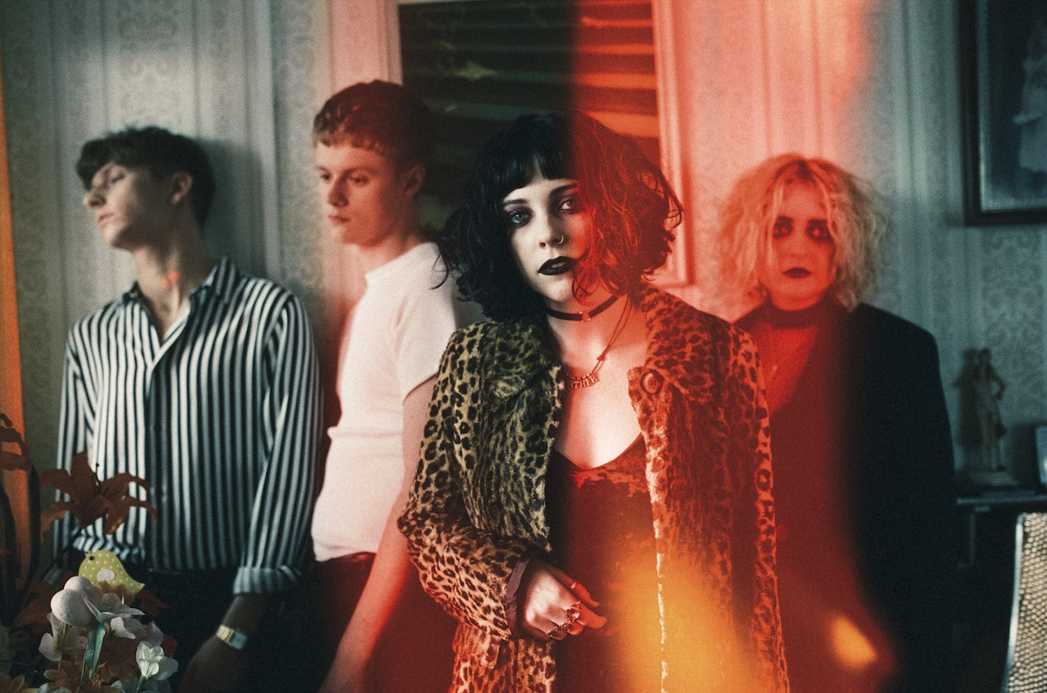 Pale Waves - 2