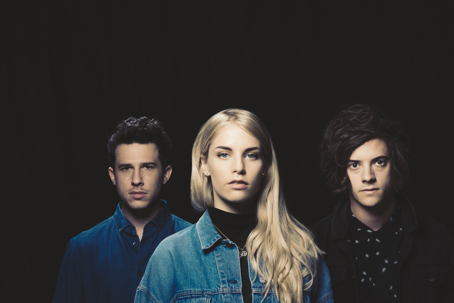 london_grammar_(eliot_lee_hazel)2568_copy