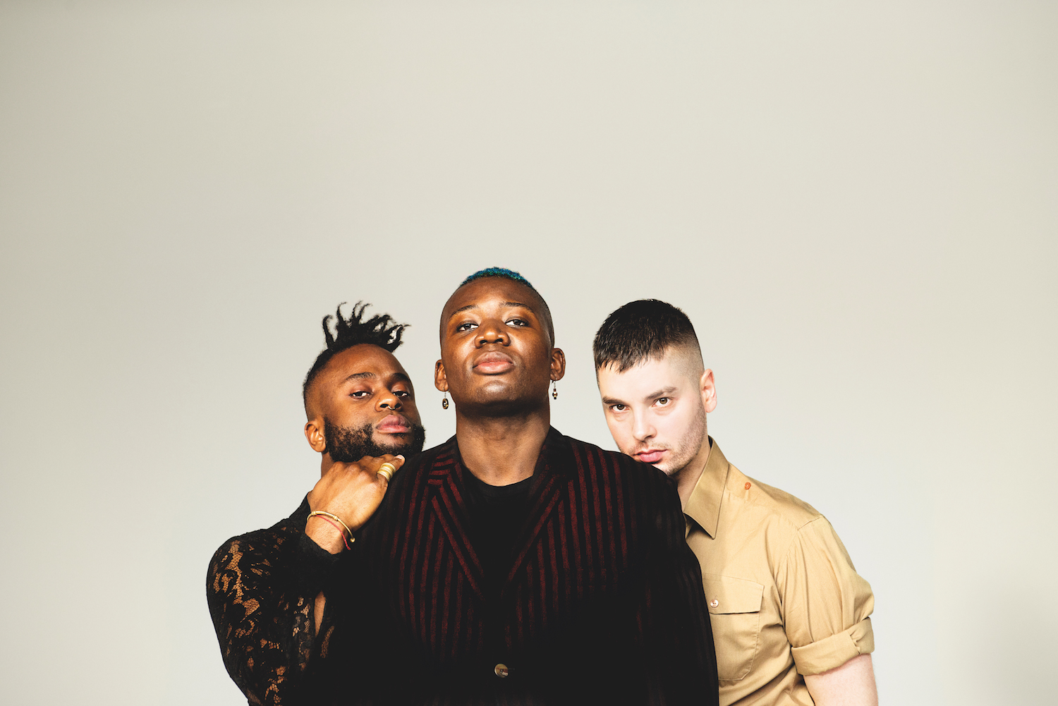 young_fathers_hires