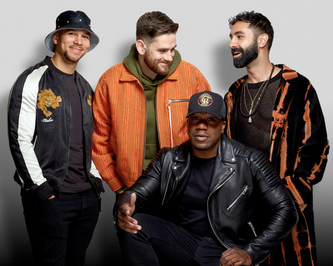 Rudimental-Courtesy-Atlantic-Records
