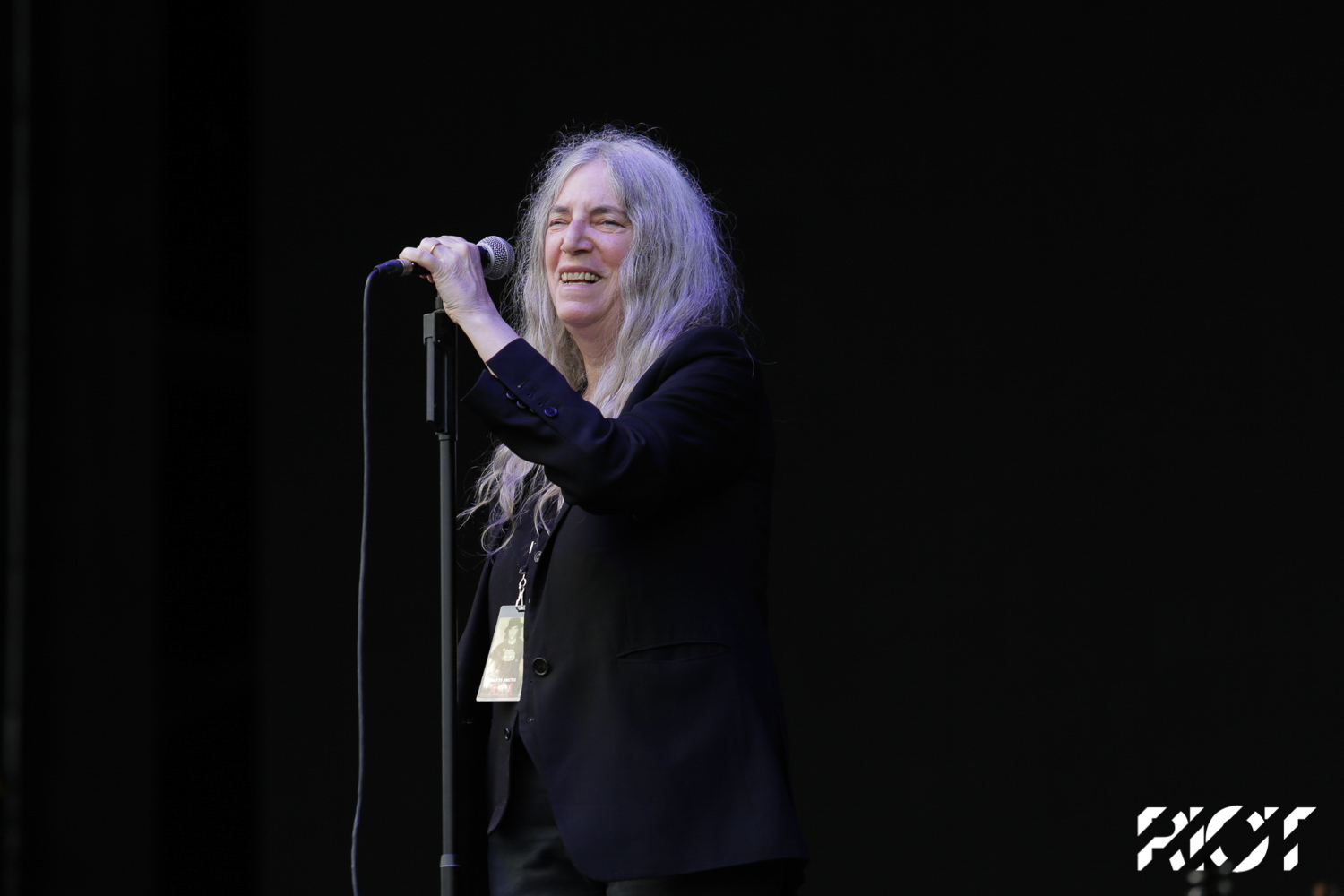 RIOT_APE_PattiSmith_012