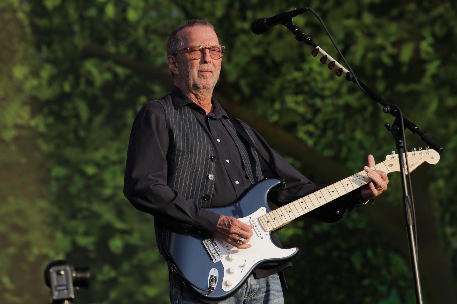 BSTEricClapton_8thJuly2018_EricClapton_003