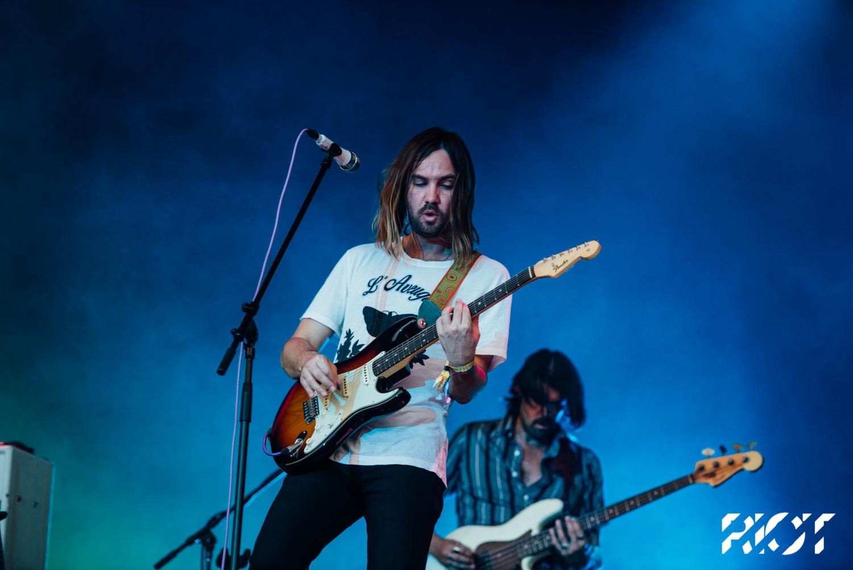 Tame Impala - Citadel Festival, London 2018 - Patrick Gunning-17