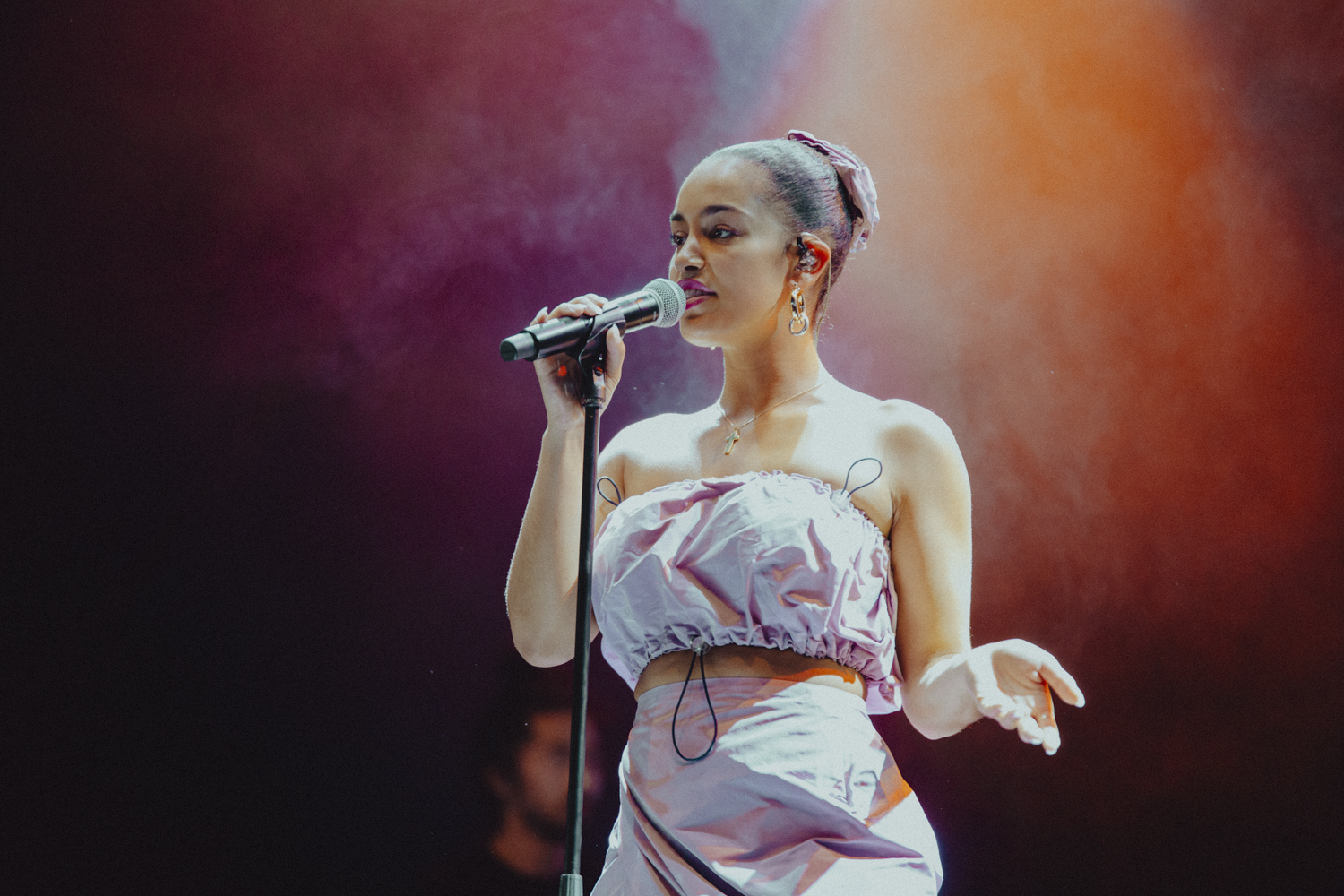JorjaSmith_EVL-11 - Way Out West 2018 - Emma Viola Lilja