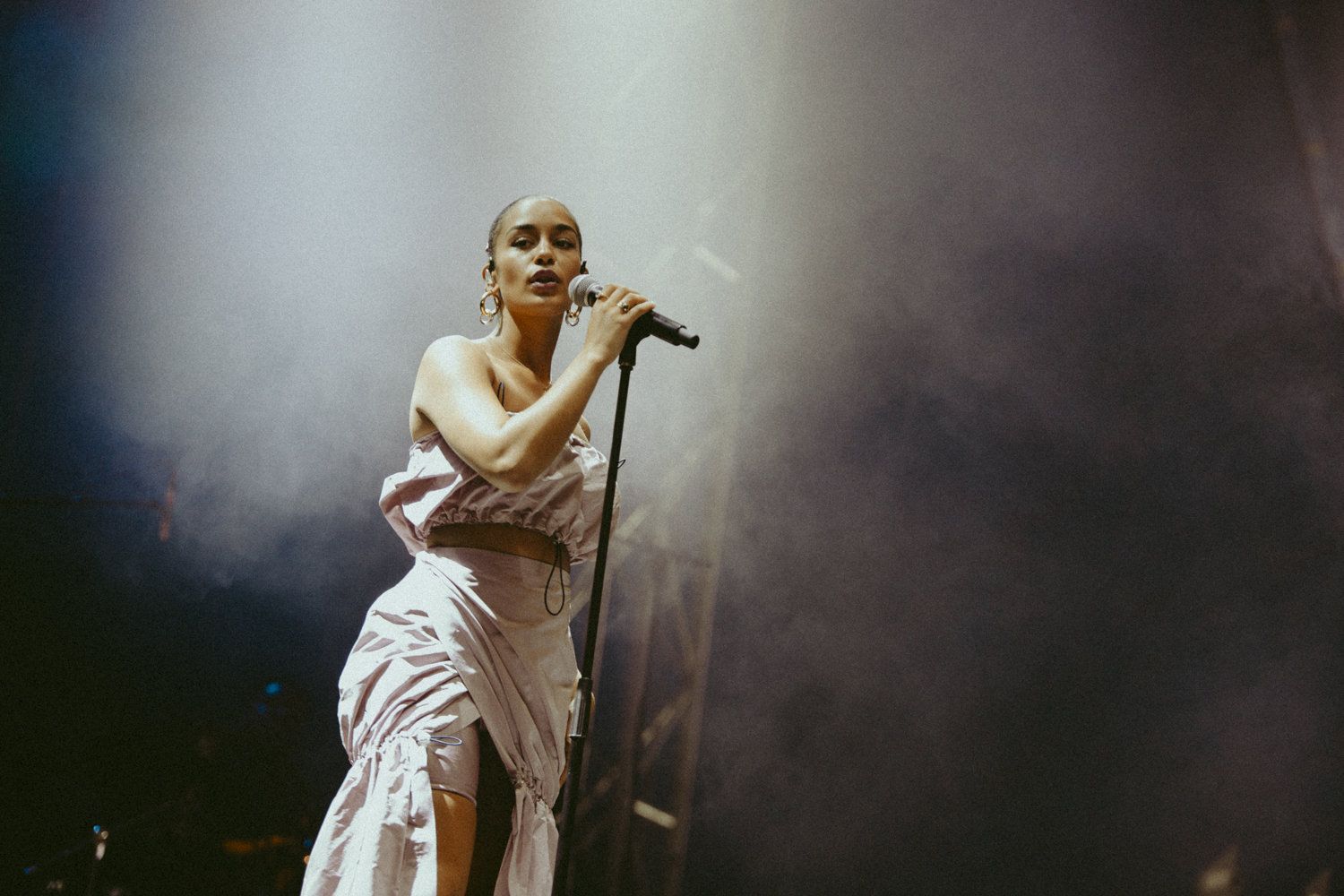 JorjaSmith_EVL-5 - Way Out West 2018 - Emma Viola Lilja