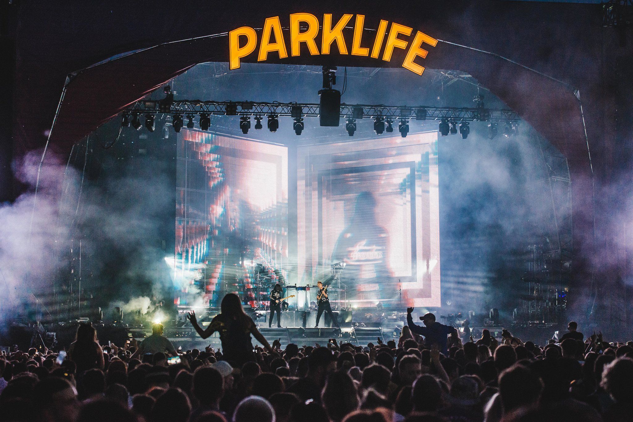 PARKLIFE-2018-FANATIC-Carolina Faruolo-180609222913 [Web]