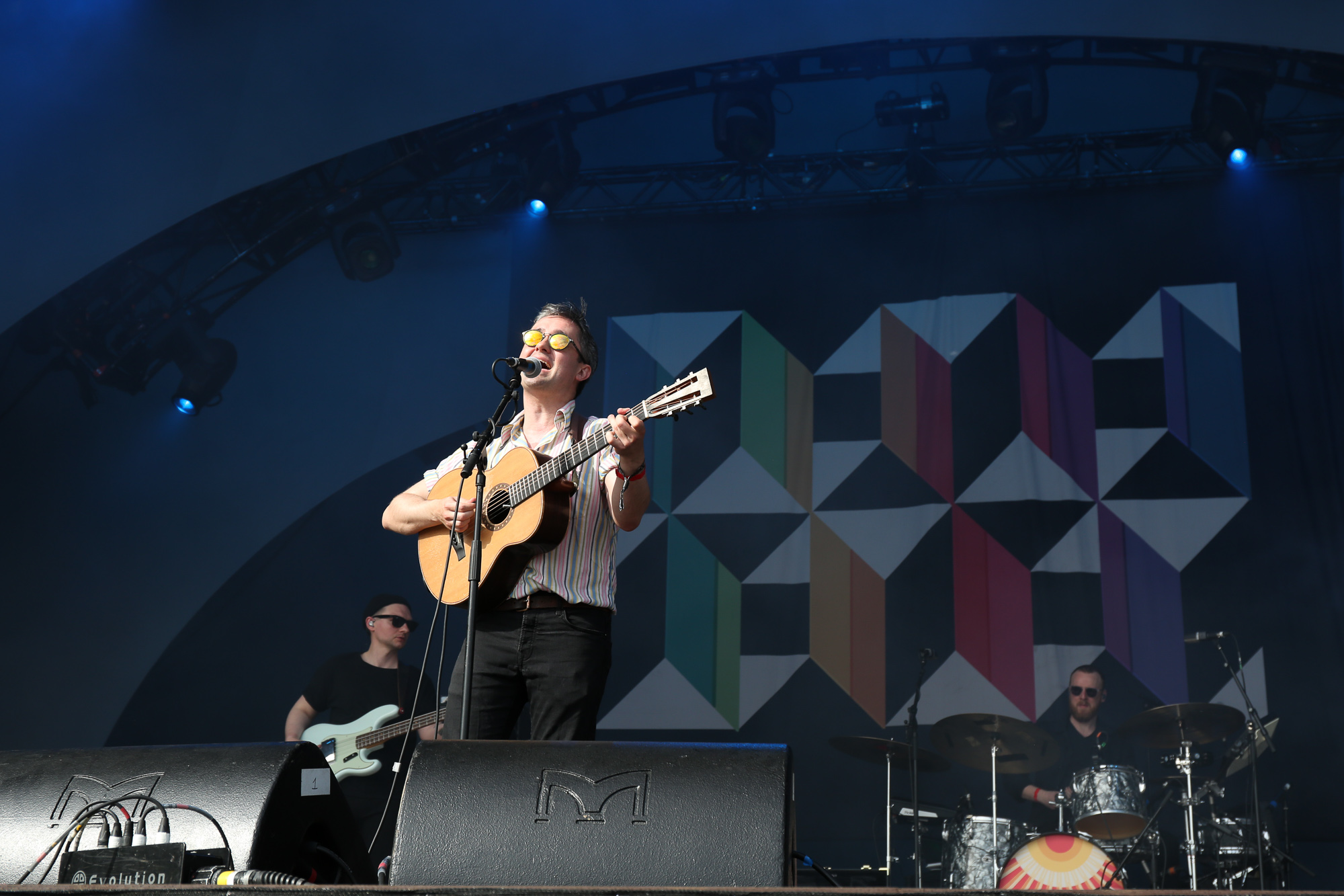 APE_TheVillagers_001