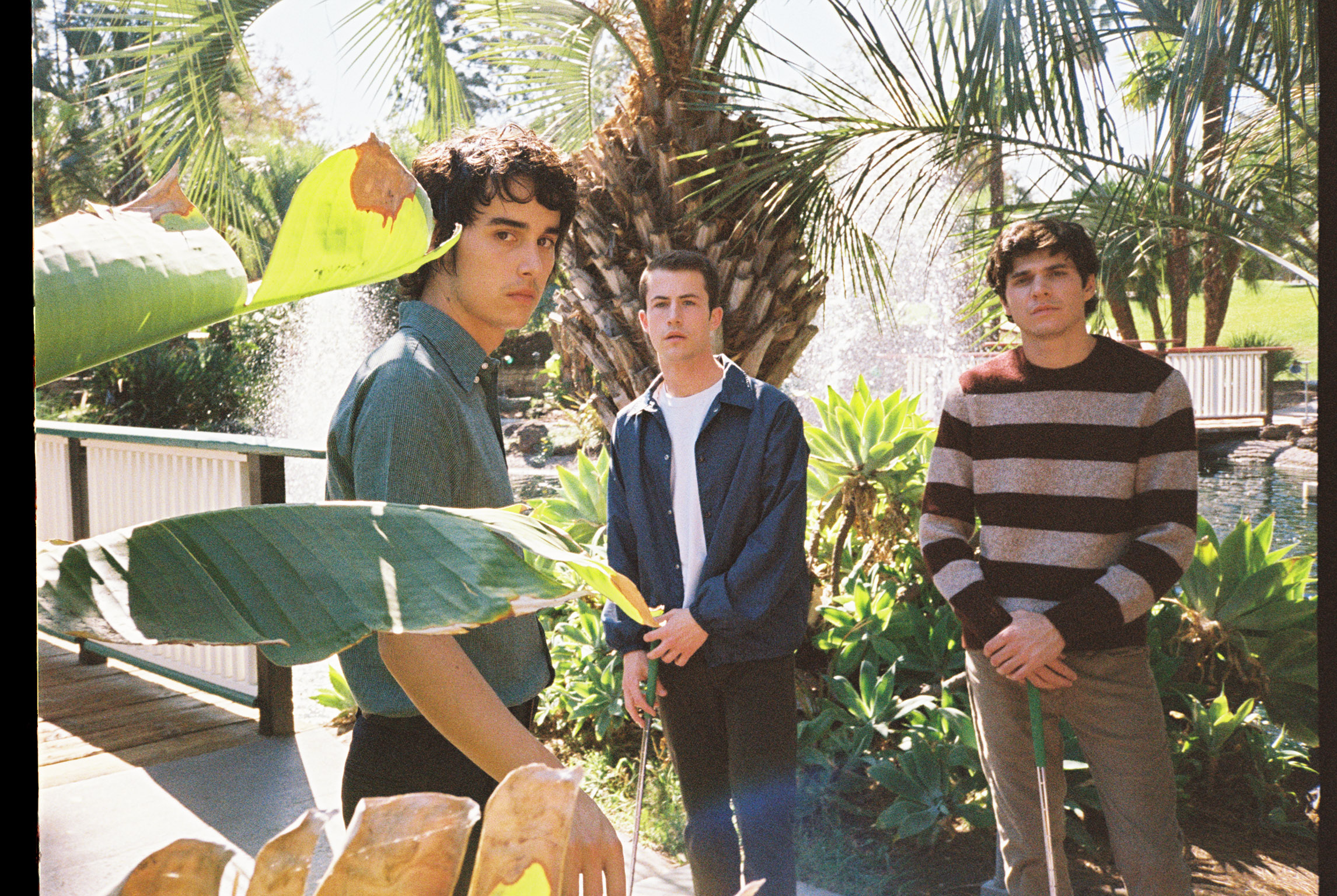 Wallows-2019-2-credit-Alexis-Jade-Gross