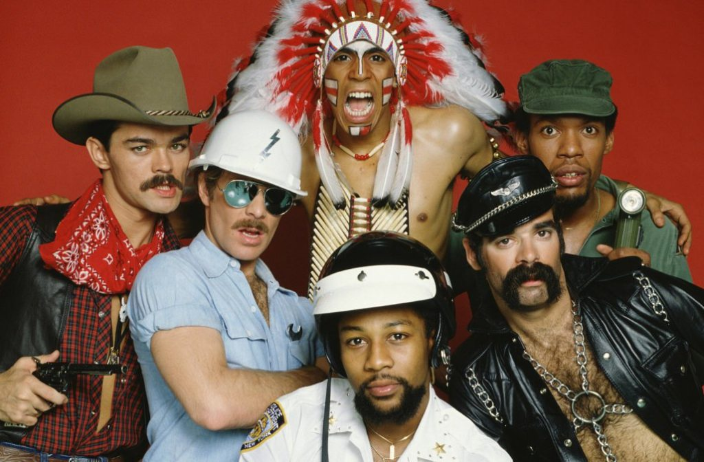 Looking back: Did Village People deserve to be more than one hit wonders?