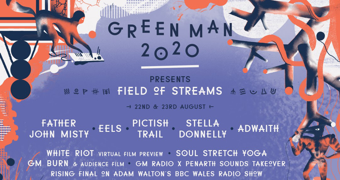 GM2020 STREAMING EVENT (1)