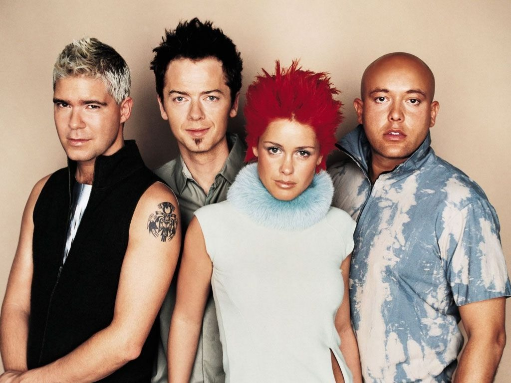 Looking back: Did Aqua deserve to be more than one hit wonders?